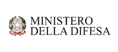 Concorsi Carabinieri, Esercito, Aeronautica, Marina: cv a settembre-ottobre-febbraio 2019/2020
