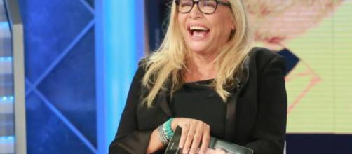 Domenica In riparte il 15 settembre con Mara Venier: Arisa e Bocelli nella prima puntata e tanto divertimento