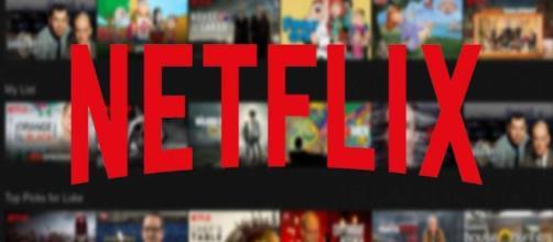 Filmes de suspense e de terror que estão em alta na Netflix. (Arquivo Blasting News)