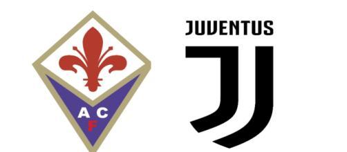 Fiorentina-Juventus: la partita del 14 settembre visibile in tv su Sky