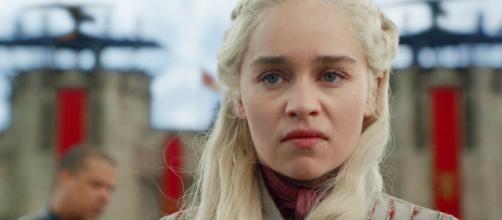 Game of Thrones: la nuova serie prequel sulla famiglia Targaryen