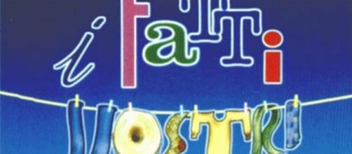 I Fatti Vostri 2019/2020: dal 16 settembre ogni mattina dal lunedì al venerdì in tv su Rai 2 e in streaming online su Raiplay