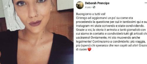 Milano, ragazza foggiana vuole affittare una casa e viene rifiutata perché è meridionale
