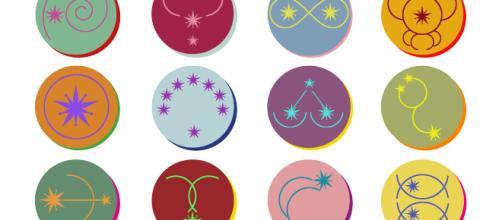 Astrologia del fine settimana 14-15 settembre: tensioni amorose per il Cancro