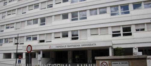 Sassari, ragazza di 24 anni muore per meningite