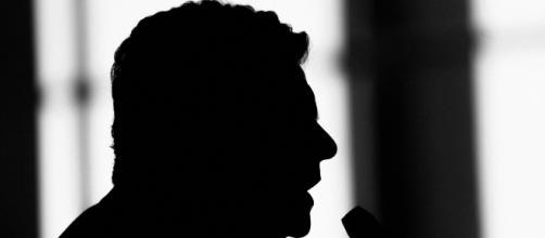 Sérgio Moro diz que informações de revista são meras especulações de terceiros. (Marcelo Camargo/Agência Brasil)