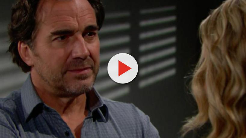 'The Bold and The Beautiful' rumors: Shauna and Ridge in a secret agreement