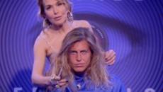 Alberto del Gf15 contro Barbara d'Urso su Instagram: 'Escluso dai programmi televisivi'