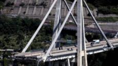 Autostrade, per il Pd la revoca non è più un tabù, ma solo per il tratto genovese