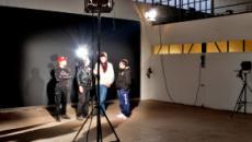 Casting di Corima per un programma televisivo e di Ouverture Production per uno spettacolo