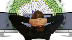 Novità conti correnti, open banking al via con la PSD2 dal 14 settembre