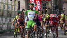 Ciclismo, Coppa Bernocchi: Colbrelli cerca il tris record, in tv su Rai Sport 15 settembre