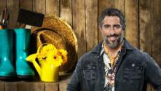 Com Marcos Mion, 'A Fazenda 11' estreia nesta terça-feira (17)