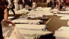 Vítimas do incêndio de hospital no RJ morreram por asfixia e desligamento de aparelhos
