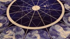 Previsioni astrali di mercoledì 18 settembre: cambiamenti per Leone, buone stelle per Toro