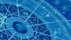 L'oroscopo del giorno, martedì 17 settembre: Cancro in rialzo, Pesci affiatato