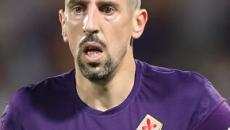 Fiorentina-Juventus 0-0, le pagelle: CR7 sotto le attese, rivelazione Castrovilli