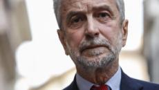 Riforma pensioni anticipate quota 100, Damiano: 'Alzare età di uscita a 63 anni e Q41'
