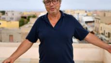 Lampedusa, l'ira del sindaco per lo sbarco della Ocean Viking: 'Basta, non siamo cretini'