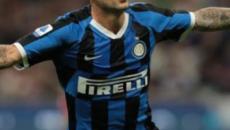 Serie A, Inter-Udinese 1-0, le pagelle: Sensi decisivo, De Paul il peggiore