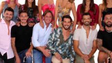 Temptation, Damiano Er Faina nel mirino di Lidia Vella: 'Secondo me non stanno insieme'