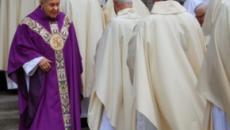 Usa, chiesta l'incriminazione di 12 ex sacerdoti nel Missouri per presunti abusi su minori