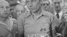 Un uomo solo al comando: il mito di Fausto Coppi a 100 anni dalla nascita