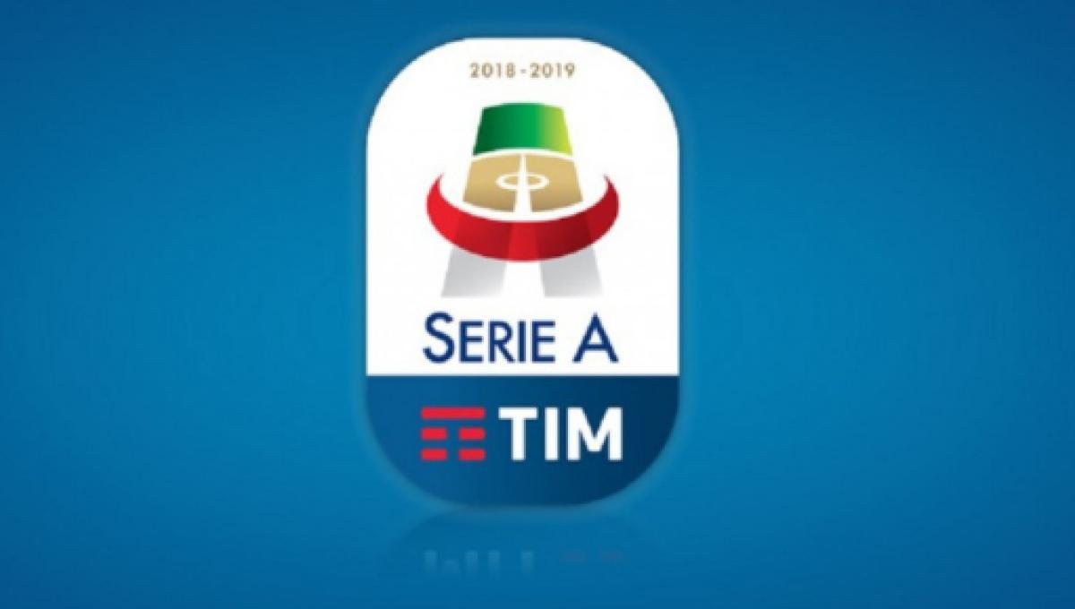 Serie A Il Programma Della Terza Giornata Si Inizia Con Fiorentina Juventus