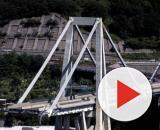 Cade il veto del Pd sulla revoca della concessione ad Autostrade