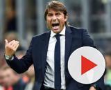 Conte e il consiglio ai giocatori dell'Inter