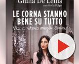 Giulia De Lellis smaschera Damante