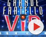 Grande Fratello Vip 2019 concorrenti
