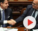 Pensioni, il ministro dell'Economia Gualtieri assicura: Quota 100 andrà ad esaurimento