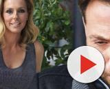"""Rocío Carrasco solicita el embargo del sueldo de Antonio David (""""GH VIP 7"""")"""