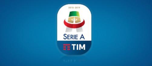 Al via la terza giornata di Serie A