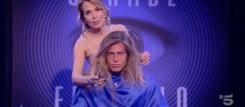 Alberto Mezzetti si sfoga contro Barbara d'Urso per la sua esclusione dai programmi televisivi