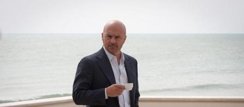 Il Commissario Montalbano - episodio