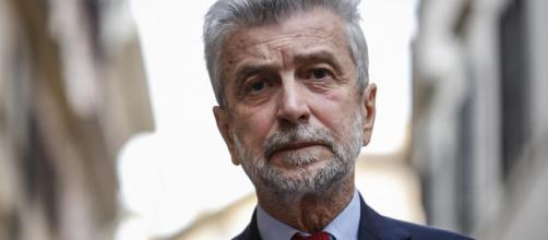 Riforma pensioni anticipate quota 100, Damiano: alzare età di uscita a 63 anni.