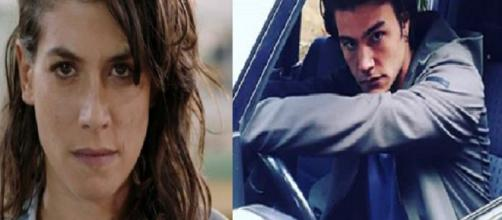 Rosy Abate 2, spoiler: Rosy viene scagionata, Leonardo diventa un mafioso