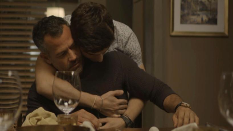 'A Dona do Pedaço', resumo de quinta-feira (19): Leandro volta a morar com Agno