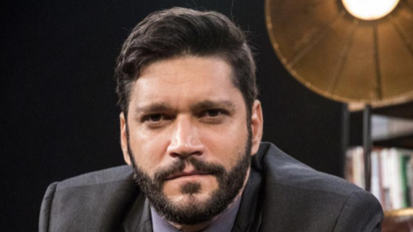 'Bom Sucesso', resumo de 16 a 21/9: Diogo divulga vídeo falso para incriminar Paloma
