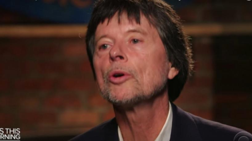 Ken Burns takes on country music with depth of heart and respect in new series