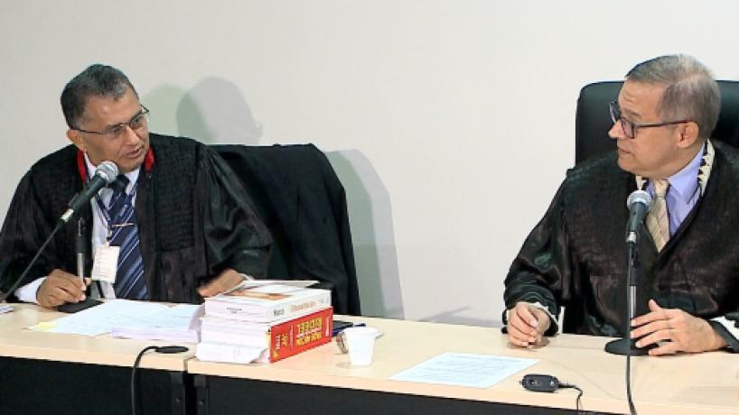 Justiça absolve detentos acusados de assassinato em Pedrinhas em São Luís (MA)