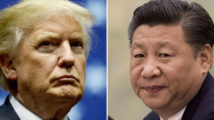 Estados Unidos requiere avances sustanciales en las negociaciones comerciales con China