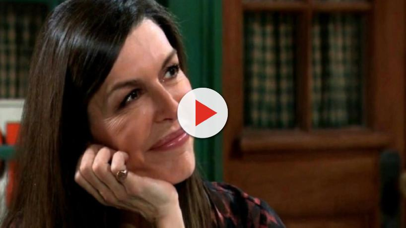 'General Hospital' weekly episodes, rumors: Michael devastated, Anna Devane returns