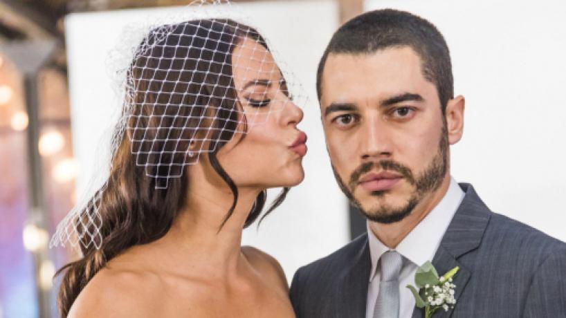 'A Dona do Pedaço', resumo de 16 a 21/9: Vivi fica noiva de Camilo