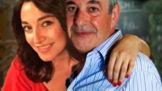 Trame settimanali Un posto al sole dal 23 settembre: Renato convinto del flirt con Adele