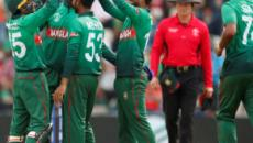 Bangladesh v Afghanistan T20 live streaming on GaziTV, Hotstar