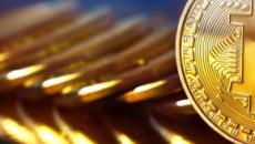 Bitcoin Cash: in preparazione uno strumento finanziario per speculare sulla criptovaluta