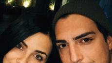 Eleonora Rocchini annuncia di essersi lasciata con Oscar